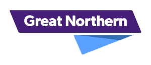 Great Northern