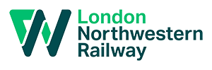 London Northwestern Railway